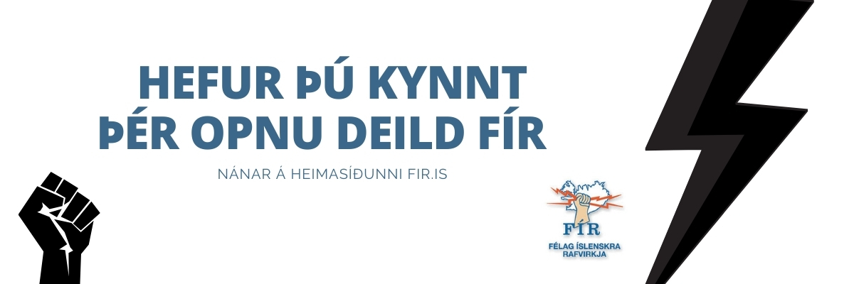 Veist þú hvaða lífeyrissjóð þú borgar í?-2